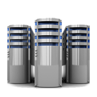 Enjoy 25% discount on dedicated server order in Kenya