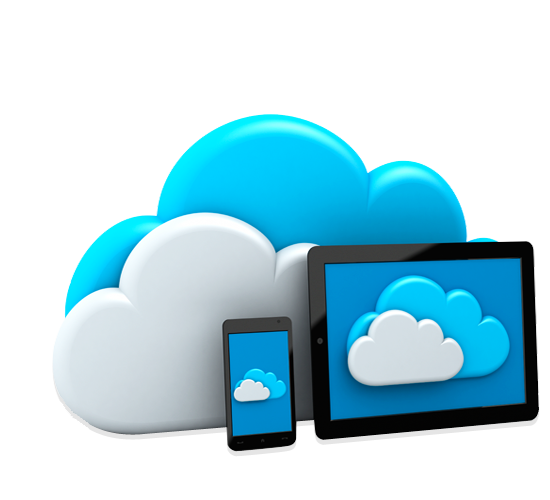 Reliable cloud hosting in Nairobi Kenya Africa