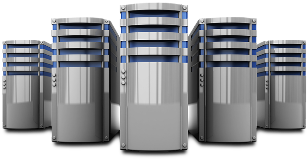 Web hosting company in Kenya, web design in Kenya, dedicated server hosting in Kenya