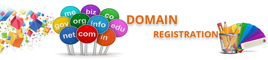 Register your business domain instantly in Kenya